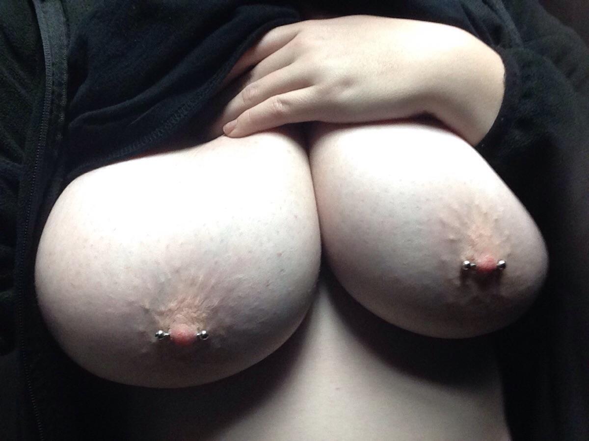high class escort sexiga kvinnor